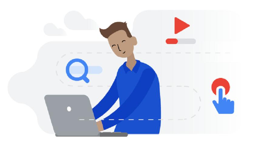 Animation In Digital Marketing